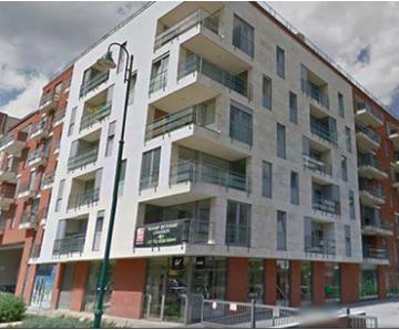 corelli_apartments_v2