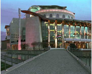 ibis_style_budapest_city__1