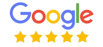 avis google client